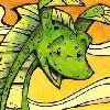 CorinneRoberts's avatar