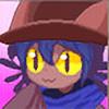 Corinthian01's avatar