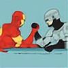 coriolano21's avatar