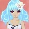 CoriRain's avatar
