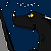 CoriShadowfang's avatar