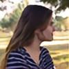 CoriSouza's avatar