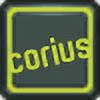 corius's avatar