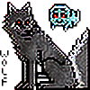 corivana's avatar