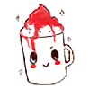 coriyu's avatar