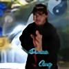 corizdominic's avatar