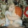 corkboard-rose's avatar