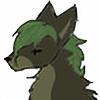 corkiedog1's avatar