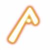 Corkscrew-Reality's avatar