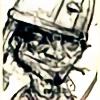 corky13's avatar