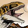 CorkyCarcharo's avatar