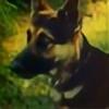 CorkyD's avatar