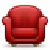 Corleon's avatar