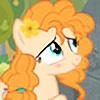 Corlillian's avatar