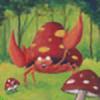 corlista's avatar
