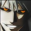 Cormara240's avatar