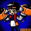 Cormat48's avatar