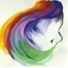 Cormeia's avatar