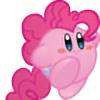 cormy1's avatar