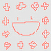 Corn19826's avatar