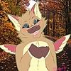cornchip79's avatar
