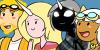 Corndogs-and-Catnips's avatar