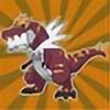 Corne123's avatar