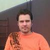 cornearazvan8577's avatar