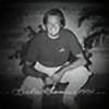 Corneev's avatar
