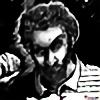 Cornejor's avatar