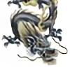 cornelia-maria's avatar