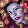 CorneliaGillmann's avatar