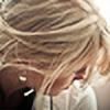 corneliaklimek's avatar