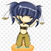 corneliapines's avatar