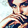 Cornelie20's avatar