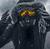 CornelioBurris's avatar