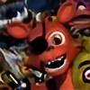 Cornelius253's avatar