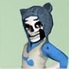 CorneliusGoodfellar's avatar
