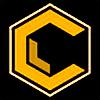 Corneliuslum's avatar