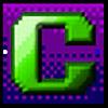 CorneliusPixelCrafts's avatar