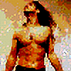 cornell-slave's avatar