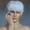 CornellBlueMoon's avatar