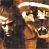 Cornellius's avatar