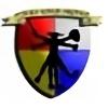 CornelPeacemaker's avatar