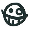 CornelVanDalen's avatar