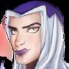 CornerAbba's avatar