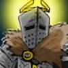 Cornerbox's avatar