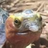 Cornerboy1's avatar