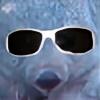 CornerEngy's avatar