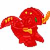 corneriathelombax's avatar
